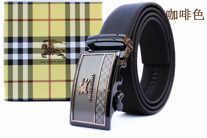 official photos exclusive deals innovative design burberry ceinture homme,burberry ceinture homme hot nouvelle ...