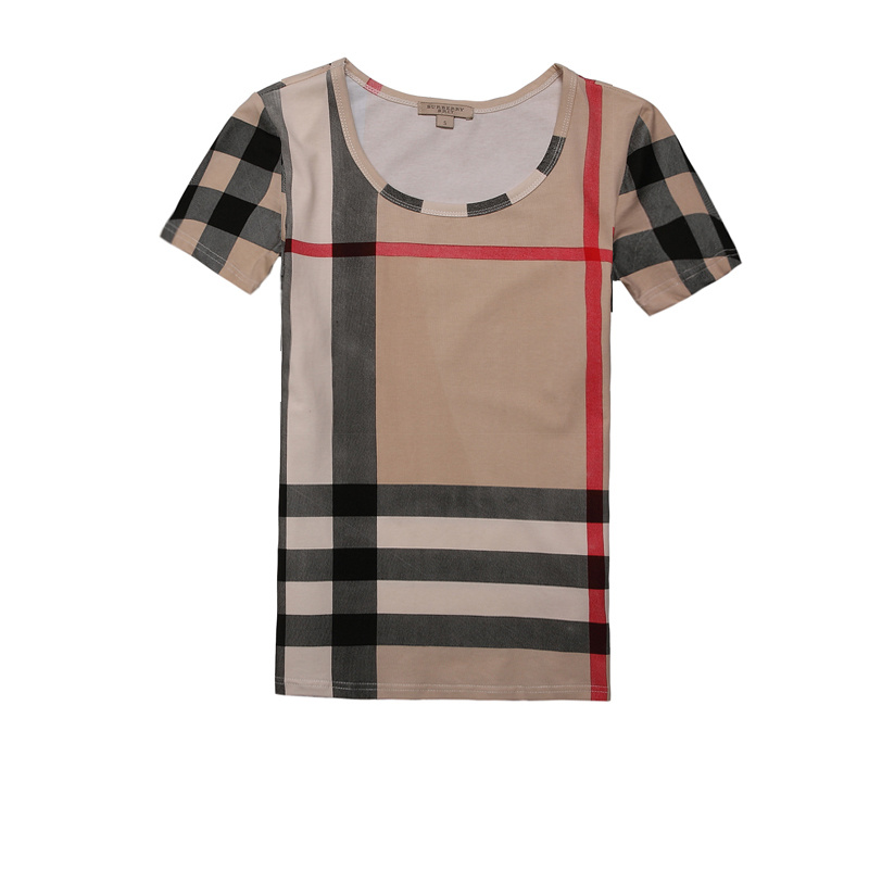 t-shirt BURBERRY women - page2,burberry coton t-shirt classic women london 9e4f1d14de2