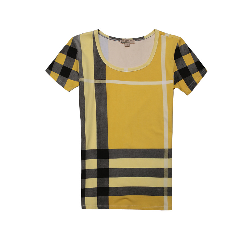 59d64dce2376 t-shirt BURBERRY women -www.sac-lvmarque.com sac a main louis vuitton