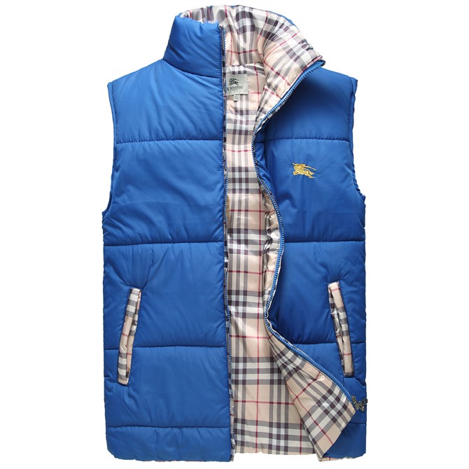 981866644010 burberry veste sans manches -www.sac-lvmarque.com sac a main louis ...