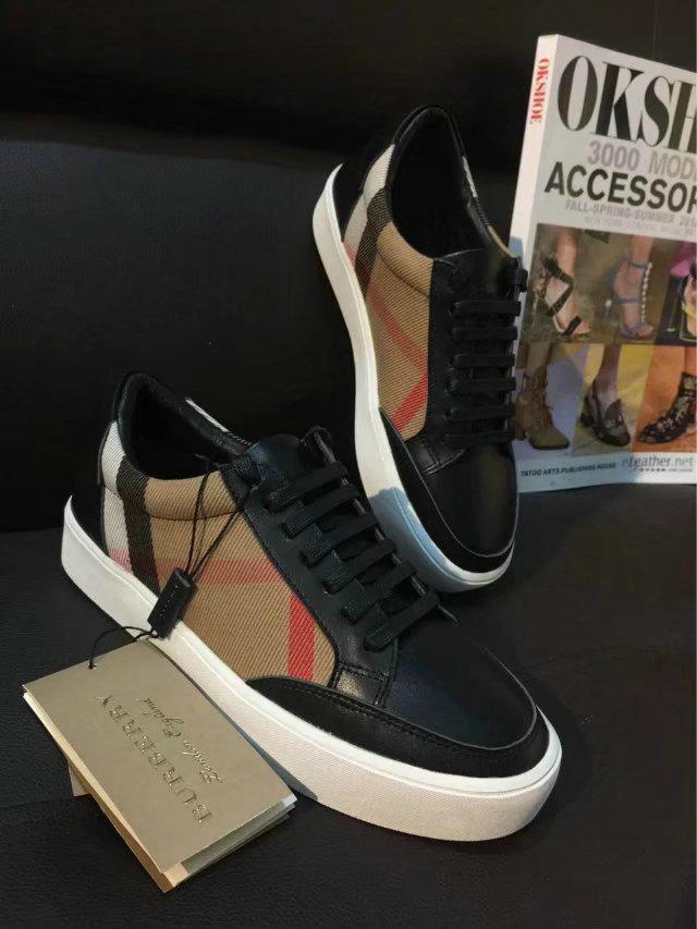 b172f428213 Chaussures Nouvelle Burberry A Sac Main Femmes p8w7qP5