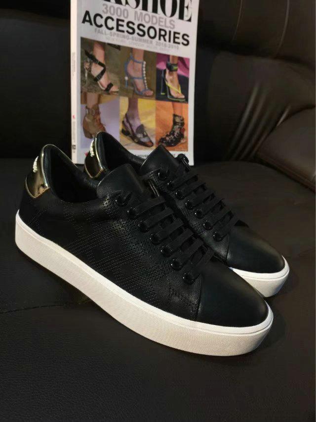 559371cc3f0 Main A Chaussures Nouvelle Burberry Sac Femmes 4W7nX1qS