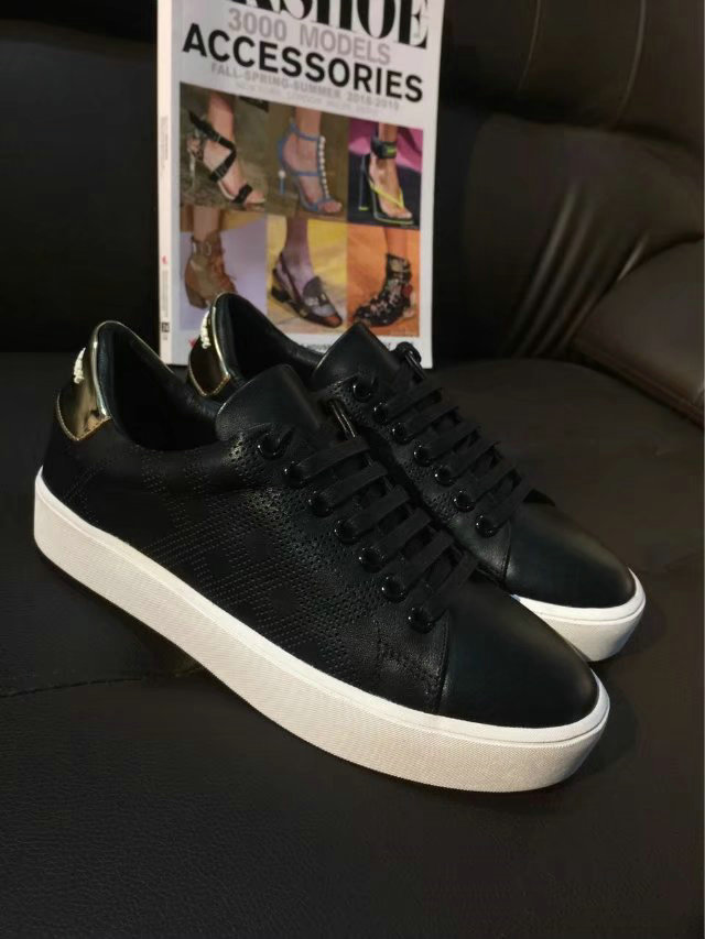 cc32c7f6a5 65.00EUR, Burberry nouvelle chaussures femmes,burberry femmess running  chaussures piercing leather gewen sneaker black