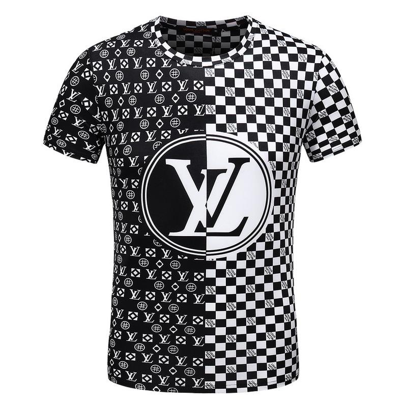 7eac5382e415 29.00EUR, Louis vuitton T-shirt,Louis vuitton sleeve Tee shirt,Louis vuitton  sac,