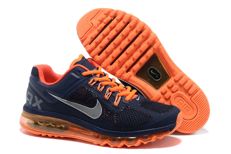 new concept 6ea73 aacca Nike air max 90 women - page18,casual sport shoes classic nike air max 2013