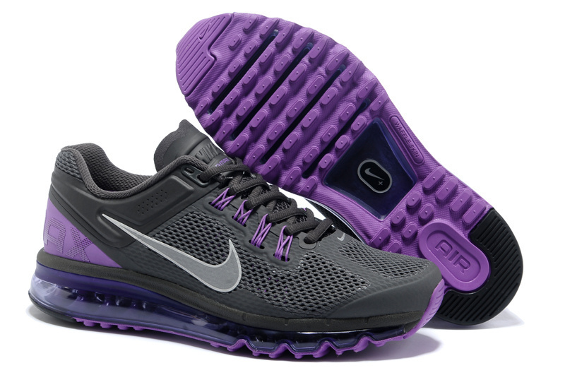 49.90EUR, Nike air max 90 women - page18,casual sport shoes classic nike  air max 2013