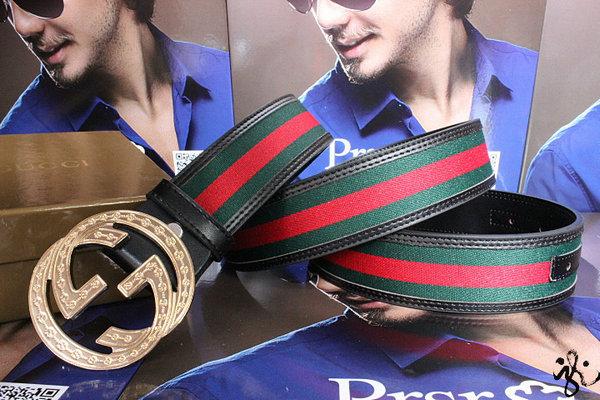 ceinture gucci maroc prix,ceinture gucci vrai faux,Classic Ceinture gucci 6e9d4dffbe8