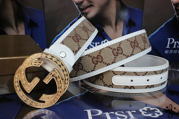 Ceinture gucci homme AAA - page1,ceinture gucci beige pas cher clotures  style,ceinture e9467d0b99c