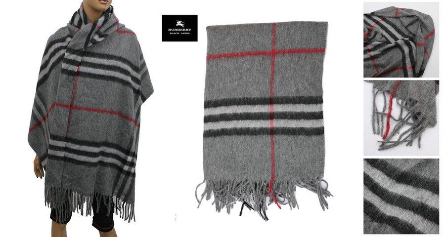 38.00EUR, echarpes burberry femmes,chale burberry 2013 hoodie echapres  classic gris bead9c056df