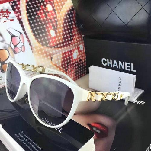 46.00EUR, chanel lunettes de soleil,femmes chanel pas cher,chanel sac -  page11,chanel dfb5a76549f9