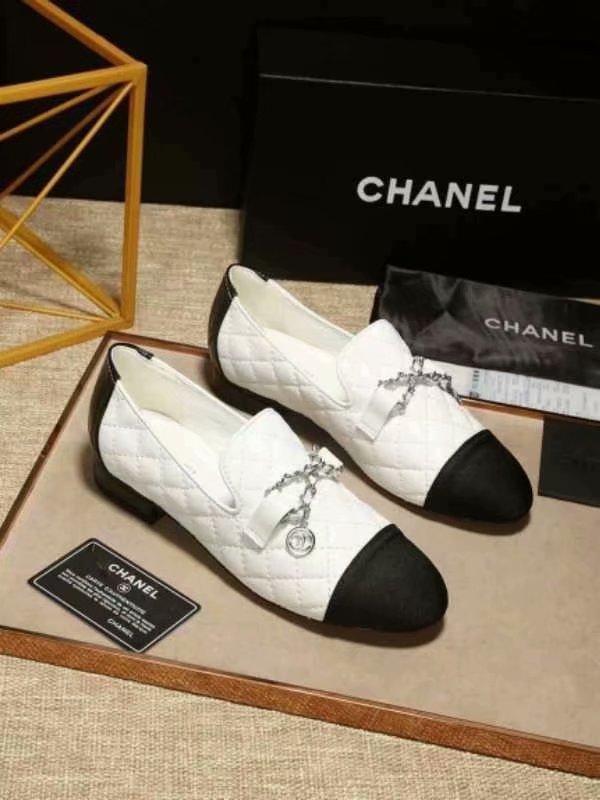 ccc4031077e CHANEL chaussures femmes - page1 -www.sac-lvmarque.com sac a main ...
