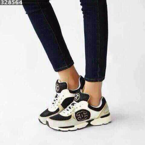 f5faaf7af91 Shoes Chanel Homme expert-mobile-system.fr