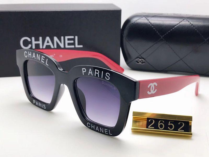 ff3827e146aad chanel lunettes de soleil