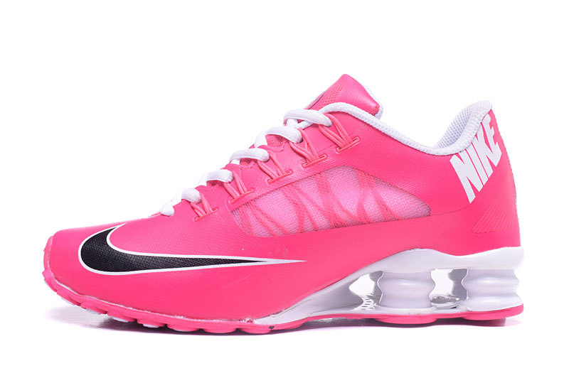 the best attitude f503a 2d8de Nike shox rivalry man - page2,chaussure nike air shox 808 r4 basketball shoes  pink