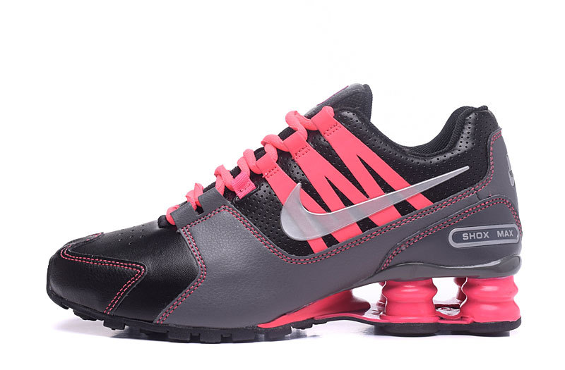 design intemporel a3329 9673b achats Nike shox rivalry hommes,Nike shox rival pas cher ...
