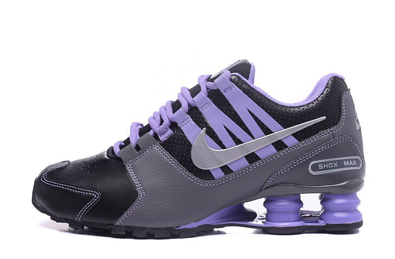 brand new d2cb4 19816 57.00EUR, Nike shox rivalry hommes,Nike shox rival pas cher,Nike shox 2011,Nike  chaussure ...
