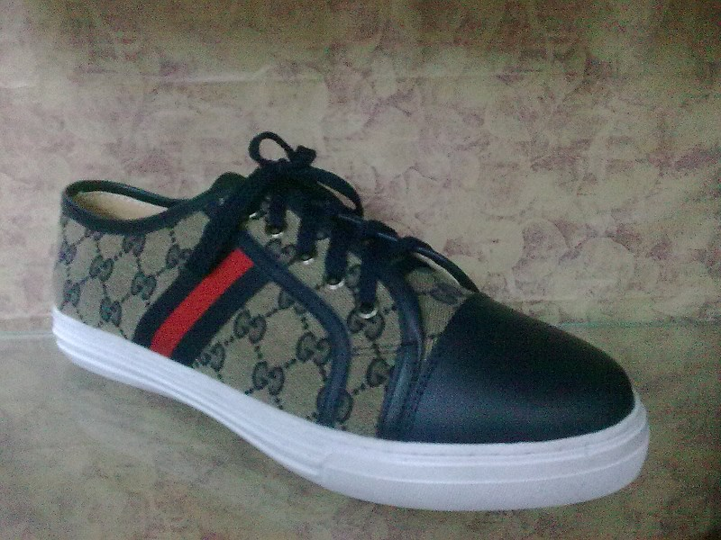 Chaussures Gucci marron Casual femme Ile5AIkfc2 - weavese.ssdt ... aa70bf05d3e