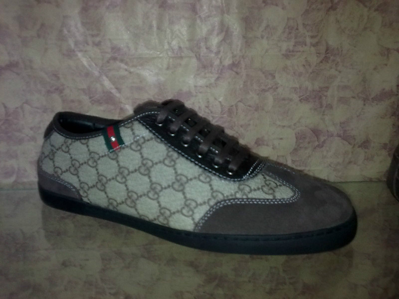 842ef10de4ada  56.98, gucci chaussure hommes,gucci chaussure pas cher,gucci sac femmes -  page17,chaussures