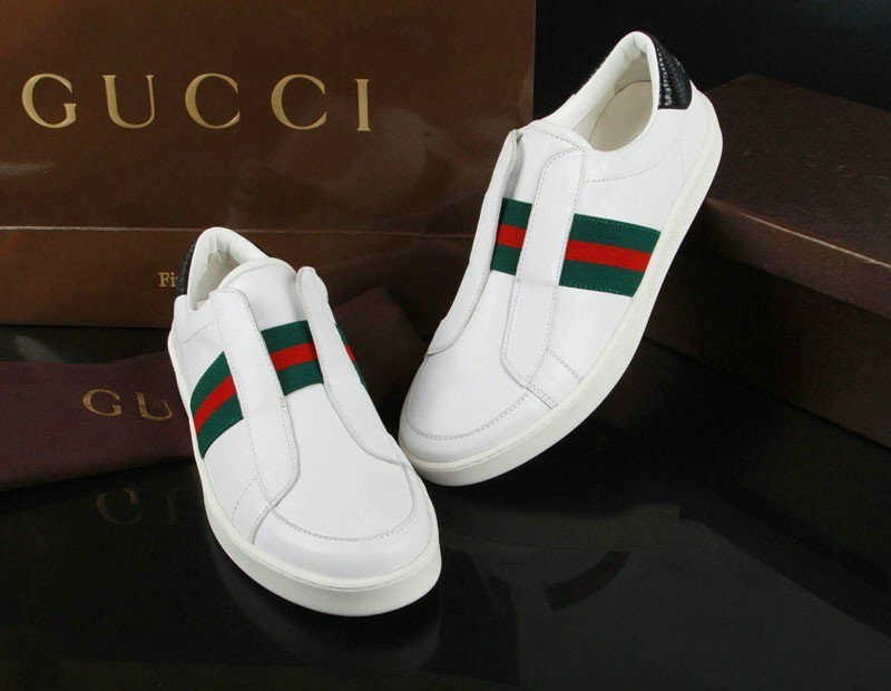 41.90EUR, gucci chaussure hommes,gucci chaussure pas cher,gucci sac femmes  - page18,chaussures 3cac0340369