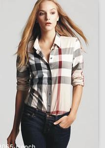 00c40ce802c Burberry Chemises femmes -www.sac-lvmarque.com sac a main louis vuitton