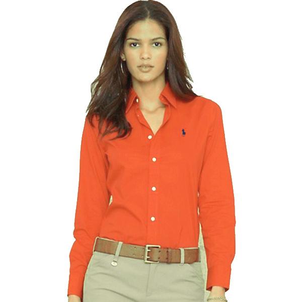 b6ed3a8094341d ... good t shirt polo ralph lauren femmes pas cher polo t shirtpolo 44316  76deb