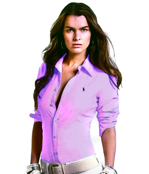 29.00EUR, T-shirt polo Ralph Lauren Femmes pas cher, polo t-shirt,polo 090efe756b7
