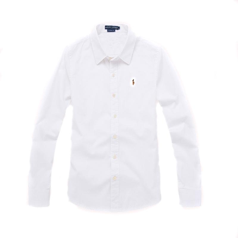 a96c0b4a9fdf81 29.00EUR, T-shirt polo Ralph Lauren women,chemise ralph lauren pour women  small pony couleur