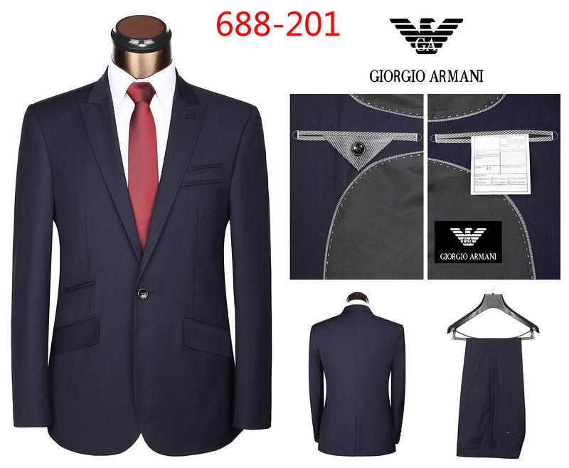Louis Armani A Sac Homme Main Page8 Costume xYYqUCw0 5cba52ba99b