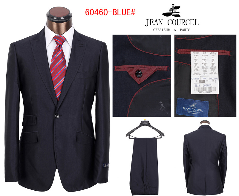 jean courcel Costume homme,costume homme jean courcel 2014 mariage pour  costume slim fit 00001 3bc5a2b0321c