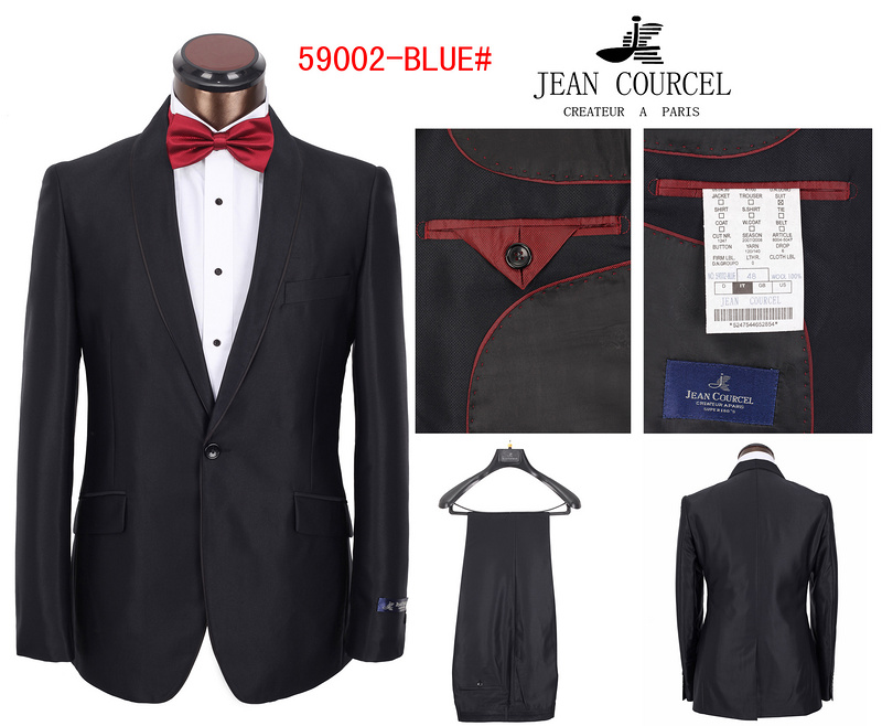 jean courcel Costume homme,costume homme jean courcel 2014 mariage pour  costume slim fit 00004 ab3f26a377a4
