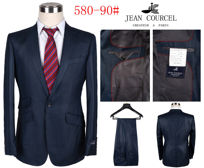 ccad0bab8c4 jean courcel Costume homme -www.sac-lvmarque.com sac a main louis ...