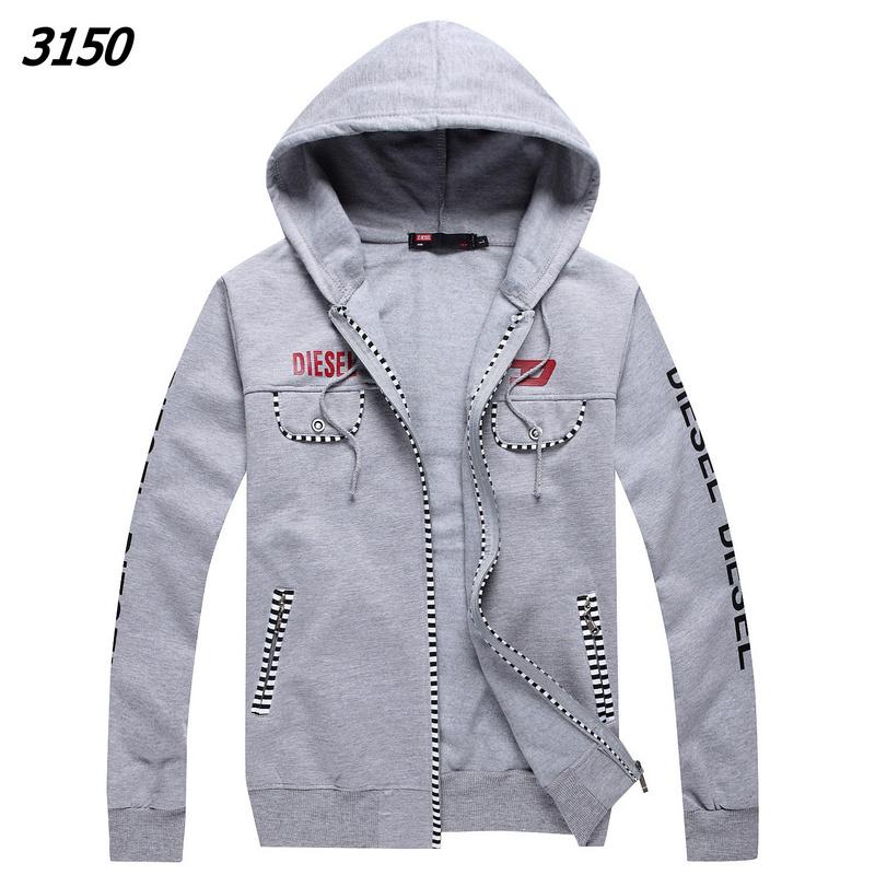 38.00EUR, Diesel jacket,diesel veste abercrombie homme exquis promotions  gris,diesel veste homme kaki 04b969adc71
