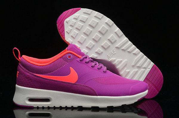pretty nice 1a6c8 0af1b Nike air max 90 women - page3,footlocker nike air max 90 2014 women nouvelle
