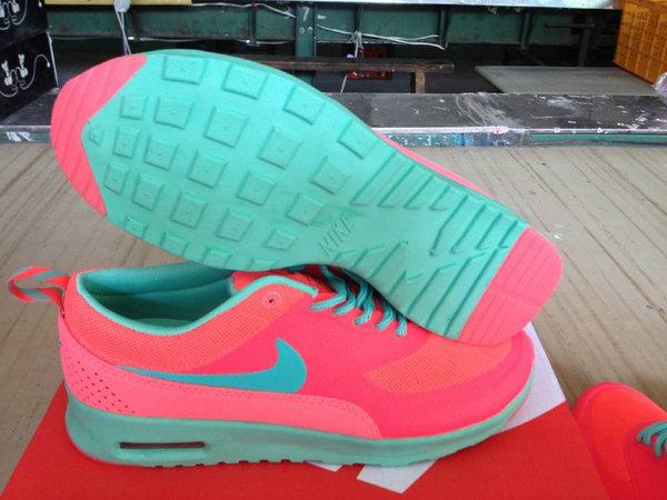 hot sale online 2d197 5df45 53.00EUR, Nike air max 90 women - page3,footlocker nike air max 90 2014  Mulher nouvelle