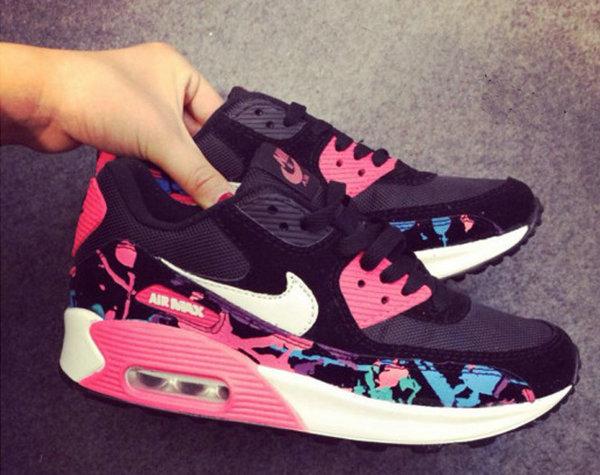 pretty nice c1e7e ede57 53.00EUR, Nike air max 90 women - page3,footlocker nike air max 90 2014  women nouvelle