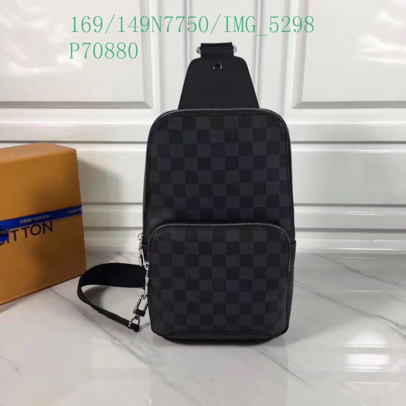 on sale bcb33 a1d60 98.00EUR, france louis vuitton sac au dos nouveau lv113043 305