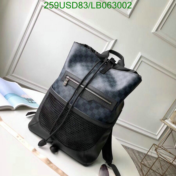 the best attitude baac8 d0350 139.00EUR, france louis vuitton sac au dos nouveau ml063002 271