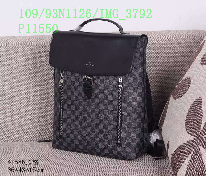 new style a18c5 d5e30 139.00EUR, france louis vuitton sac au dos nouveau black