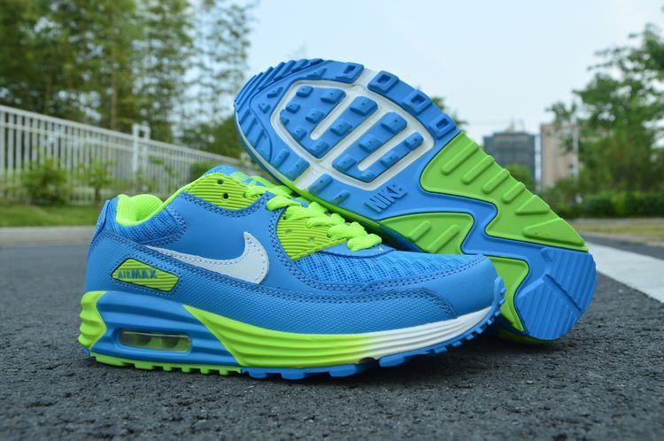 quality design 8dbb0 79ae2 Nike air max 90 women - page3,france nike air max 90 essential femmes blue