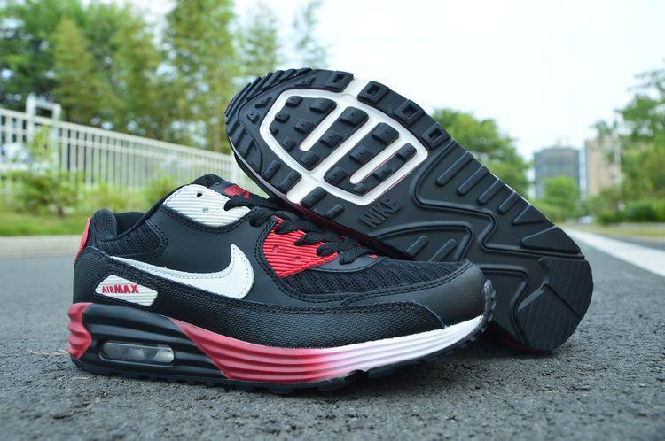 nouvelle arrivee 2ae04 67e17 Nike air max 90 women - page4 -www.sac-lvmarque.com sac a ...