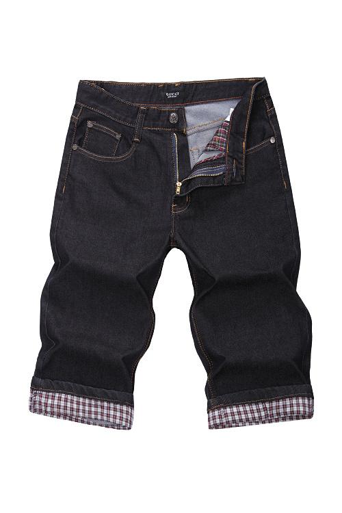 64a2d77bd826 Gucci Vetements jeans pour homme,jeans gucci pas cher,gucci 2014 jeans homme  shorts