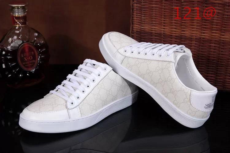 gucci 2014 abordable chaussures best femme classique populaire 2468 blanc  Luxe vedette PARIS style www.sac-lvmarque.com 4ff621f368c