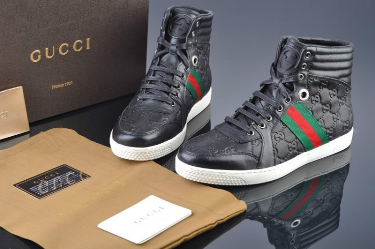 chaussures gucci homme pas cher. Black Bedroom Furniture Sets. Home Design Ideas