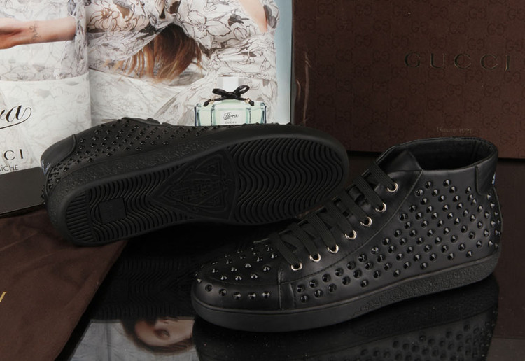 chaussure gucci femme noir gucci chaussure homme noir gucci homme chaussure. Black Bedroom Furniture Sets. Home Design Ideas
