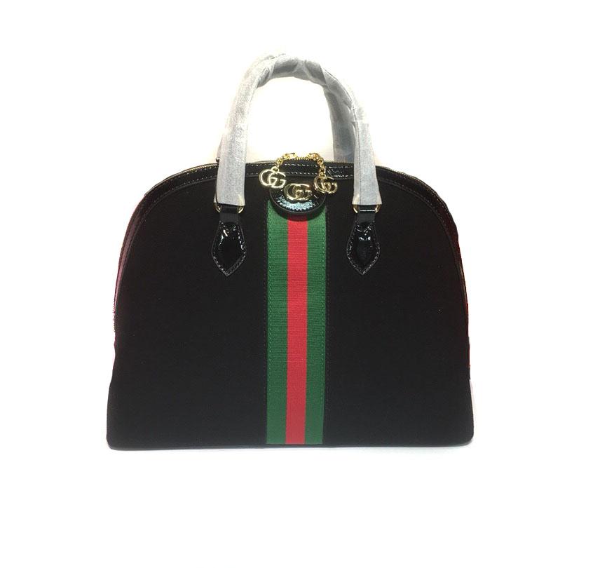 8ea18431149 gucci women bag - page1 -www.sac-lvmarque.com sac a main louis vuitton