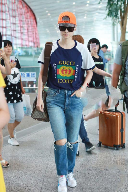 b9551c7c751 t-shirt gucci man - page12 -www.sac-lvmarque.com sac a main louis ...