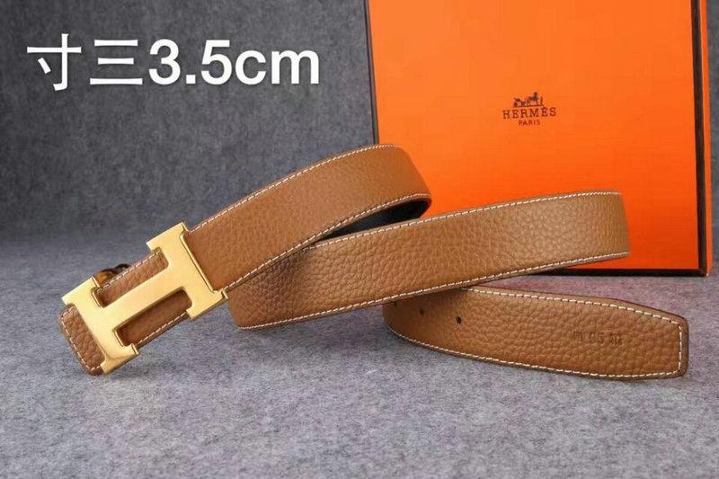 46.00EUR, hermes ceinture,hermes cuir ceinture business casual brown 856700d034d