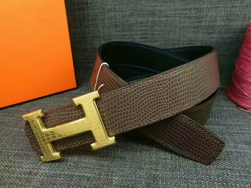 e1f344e4d3b2 hermes ceinture,hermes cuir ceinture business casual gold coffe