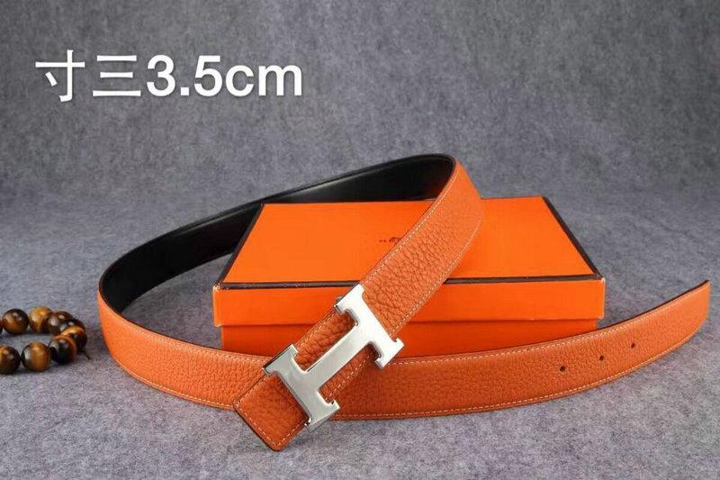 968c7765281 hermes ceinture -www.sac-lvmarque.com sac a main louis vuitton