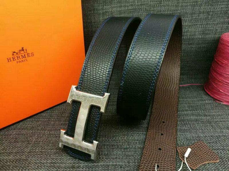 7c85fa3c5fec8 46.00EUR, hermes ceinture,hermes cuir ceinture business casual serpentin
